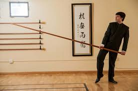 Wing Chun en Málaga