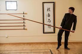 Wing Chun en Lugo