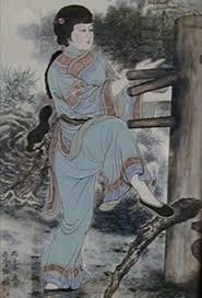 Contexto histórico del Sistema Wing Chun de Kung Fu