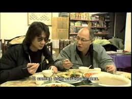 Maestro Lui Ming Fai