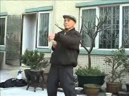 Rama Paau Fa Lim Wing Chun