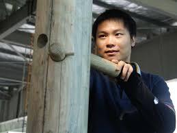 Documental Wing Chun por Sifu Leo Au Yeung